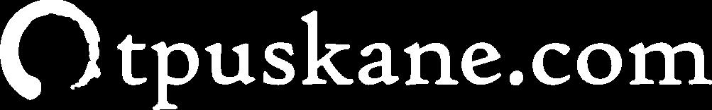 Otpuskane.com