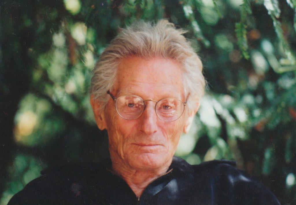 John Cunningham Lilly