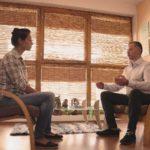 гещалт терапия с Калин Георгиев